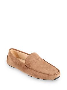 armani鞋子价格,价格查询,armani鞋子怎么样 1860 2330元的商品 51比购返利网armani鞋子比价图片