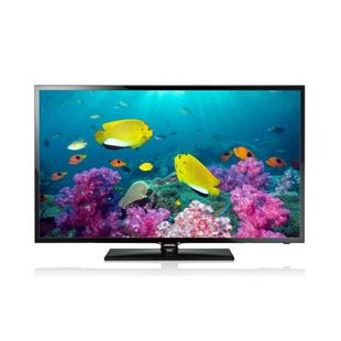 三星电视机报价,价格查询,三星电视机怎么样 2700 2960元的商品
