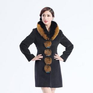 大衣外套价格,价格查询,大衣外套怎么样 3530 4010元的商品 51比