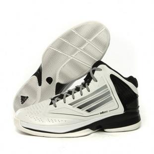 阿迪达斯篮球鞋G48814阿迪达斯运动鞋价格,价格查询,阿迪达斯篮球鞋G48814阿迪达斯运动鞋怎么样 51比购返利网阿迪达斯篮球鞋G48814阿迪达斯运动鞋比价