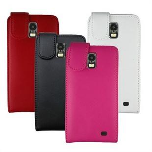 酷玛特三星i929手机保护套samsung i929真皮瑞雅高清图片