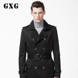 gxg风衣_gxg标志图片