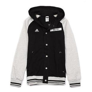 NBA阿迪达斯外套价格,价格查询,NBA阿迪达斯外套怎么样 51比购返利网NBA阿迪达斯外套比价