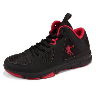 乔丹运动鞋价格,价格查询,乔丹运动鞋怎么样 190 220元的商品 51比购返利网乔丹运动鞋比价