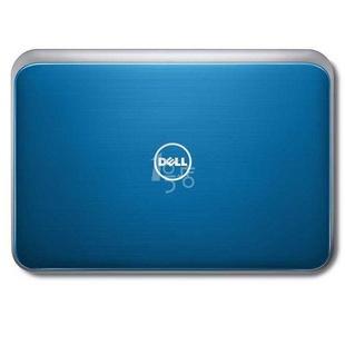 蓝牙笔记本_笔记本电脑 蓝色(i3-3110m 4g 500g 1g独显 dvd刻录 摄像头 蓝牙 win