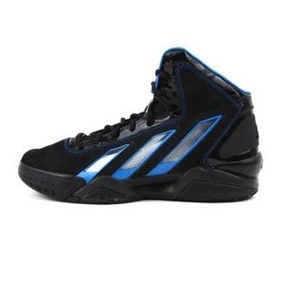 球鞋阿迪达斯价格,价格查询,球鞋阿迪达斯怎么样 760 850元的商品 51比购返利网球鞋阿迪达斯比价