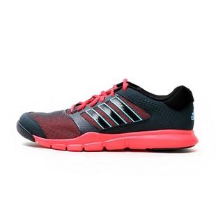 adidas 阿迪达斯 男鞋2013夏季新款综合训练鞋运动鞋q22561 q23572 q23575 红色怎么样,好不好