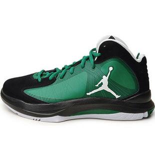篮球鞋运动鞋价格,价格查询,篮球鞋运动鞋怎么样 630 670元的商品 51比购返利网篮球鞋运动鞋比价
