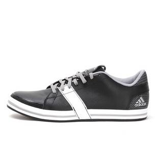 专柜正品2012夏季新款adidas阿迪达斯男子训练鞋男鞋v23148(如图 42)
