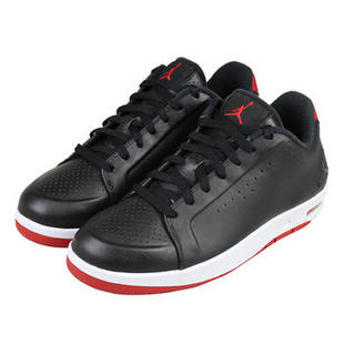 JORDAN耐克运动鞋价格,价格查询,JORDAN耐克运动鞋怎么样 51比购返利网JORDAN耐克运动鞋比价