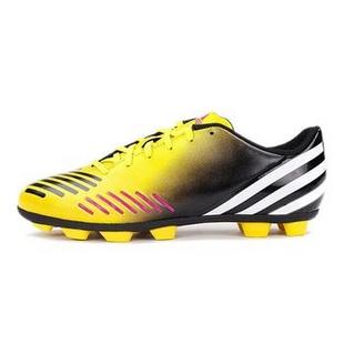 黄色adidas鞋子价格,价格查询,黄色adidas鞋子怎么样 390元的商品 51比购返利网黄色adidas鞋子比价
