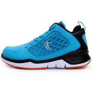 乔丹鞋子价格,价格查询,乔丹鞋子怎么样 160 210元的商品 51比购返利网乔丹鞋子比价