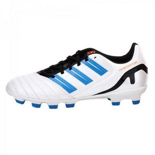 足球鞋阿迪达斯运动鞋价格,价格查询,足球鞋阿迪达斯运动鞋怎么样 290元的商品 51比购返利网足球鞋阿迪达斯运动鞋比价