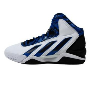 篮球鞋运动鞋价格,价格查询,篮球鞋运动鞋怎么样 340元以上的商品 51比购返利网篮球鞋运动鞋比价