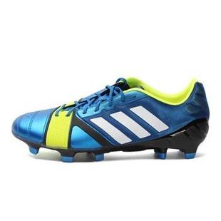 足球鞋All阿迪达斯运动鞋价格,价格查询,足球鞋All阿迪达斯运动鞋怎么样 660元以上的商品 51比购返利网足球鞋All阿迪达斯运动鞋比价