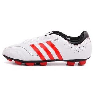 足球鞋阿迪达斯运动鞋价格,价格查询,足球鞋阿迪达斯运动鞋怎么样 51比购返利网足球鞋阿迪达斯运动鞋比价