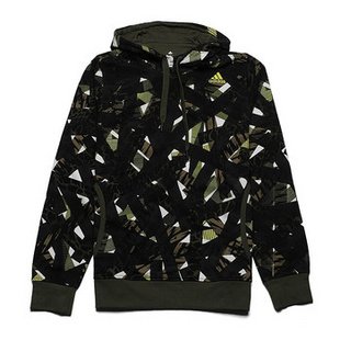 卫衣阿迪达斯外套价格,价格查询,卫衣阿迪达斯外套怎么样 330 350元的商品 51比购返利网卫衣阿迪达斯外套比价