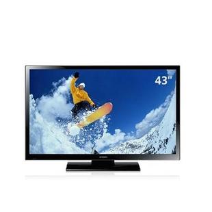 三星电视机报价,价格查询,三星电视机怎么样 2730 3510元的商品