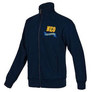 蓝色阿迪达斯外套价格,价格查询,蓝色阿迪达斯外套怎么样 51比购返利网蓝色阿迪达斯外套比价