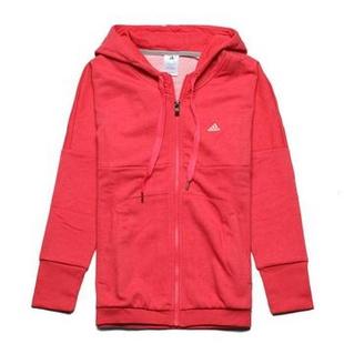 红色阿迪达斯外套价格,价格查询,红色阿迪达斯外套怎么样 220 270元的商品 51比购返利网红色阿迪达斯外套比价
