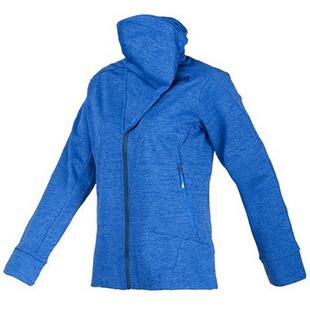 阿迪达斯外套价格,价格查询,阿迪达斯外套怎么样 460 480元的商品 51比购返利网阿迪达斯外套比价