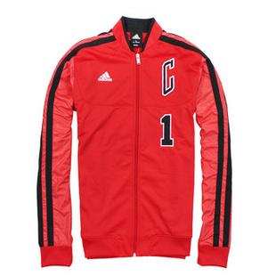 NBA阿迪达斯外套价格,价格查询,NBA阿迪达斯外套怎么样 51比购图片