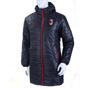 AC米兰阿迪达斯外套价格,价格查询,AC米兰阿迪达斯外套怎么样 51比购返利网AC米兰阿迪达斯外套比价