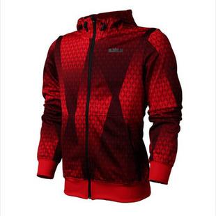 1耐克外套价格,价格查询,1耐克外套怎么样 440元的商品 51比购返利网1耐克外套比价