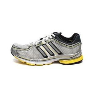阿迪达斯鞋子价格,价格查询,阿迪达斯鞋子怎么样 690 740元的商品 51比购返利网阿迪达斯鞋子比价