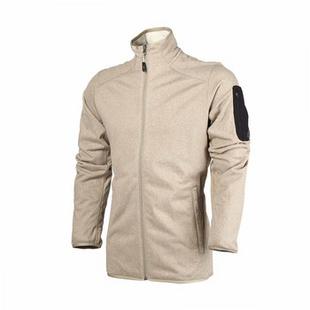 侦探阿迪达斯运动服价格,价格查询,侦探阿迪达斯运动服怎么样 51比购返利网侦探阿迪达斯运动服比价