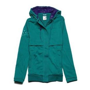 3阿迪达斯外套价格,价格查询,3阿迪达斯外套怎么样 51比购返利网3阿迪达斯外套比价