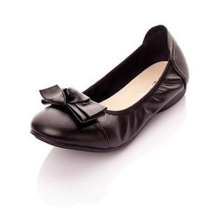女鞋鞋子价格,价格查询,女鞋鞋子怎么样 51比购返利网女鞋鞋子比价