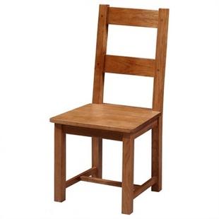 凳子价格,价格查询,凳子怎么样 51比购返利网凳子比价
