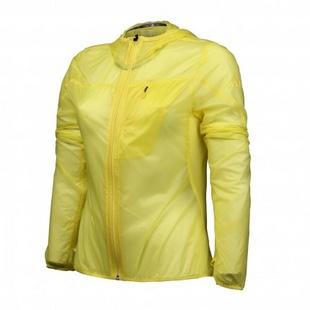 运动服跑步服价格,价格查询,运动服跑步服怎么样 200 370元的商品 51比购返利网运动服跑步服比价
