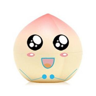 韩国偌水rosy水蜜桃造型护手霜40gnull该商品不使用优惠券裸男漫画家图片