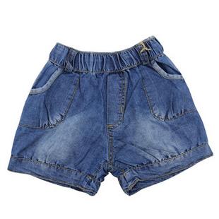 热裤吧现在的高中生-作文的高中生热裤吧-热裤低高中书店v作文碳图片