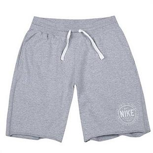 NIKE耐克 2013夏季新款 男子短裤 519512