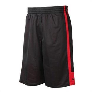 NIKE耐克 2013夏季新款 男子短裤 533158