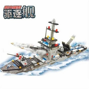 lego乐高式拼装儿童益智diy玩具沃马j5671方程赛图片