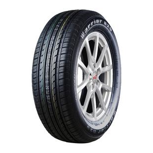 麦轮胎官网 【回力】回力价格,价格查询,回力怎
