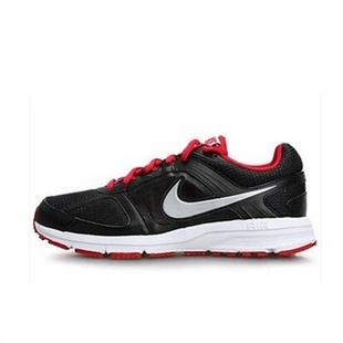 nike耐克女鞋跑鞋新款女子跑步鞋运动鞋525753-001