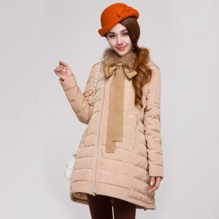 装外套_【外套】孕妇装外套价格,价格查询,孕妇装外套怎么样?