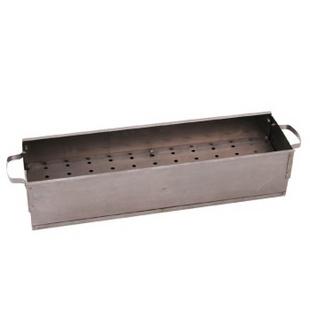 家用便携烧烤炉箱