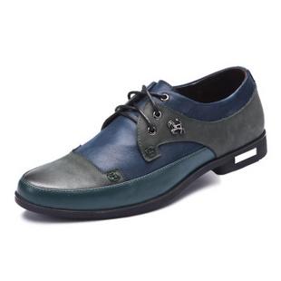 杉杉的衣服和鞋子_【杉杉鞋子】蓝色杉杉鞋子价格,价格查询,蓝色杉杉样?