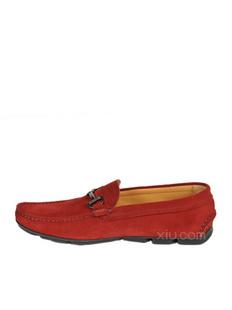 红色armani鞋子价格,价格查询,红色armani鞋子怎么样 2560元以上的商品 51比购返利网红色armani鞋子比价图片