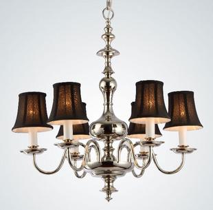 【美式灯具】美式灯具价格,价格查询,美式灯具怎么样?图片