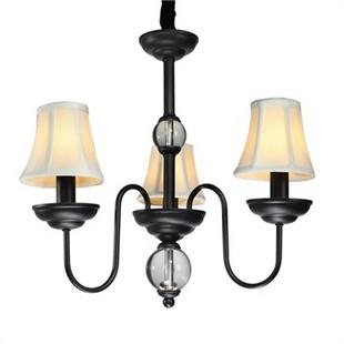 【美式灯具】餐厅灯美式灯具价格,价格查询,餐厅灯样?图片