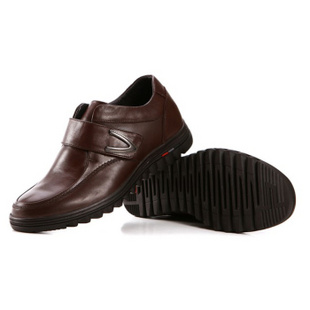 杉杉的衣服和鞋子_【杉杉鞋子】男杉杉鞋子价格,价格查询,男杉杉鞋子样?