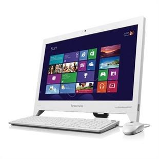 联想扬天S2010 00,19.5寸液晶 联想一体机 联想一体电脑 内置Wifi无线