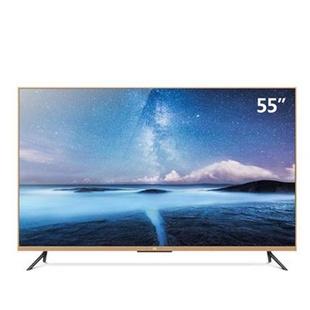 【小米电视机】55英寸小米电视机报价,价格查询,55机?图片